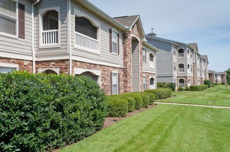 Apartment for rent in 150 west thompson lane murfreesboro tn for 3 bedroom apartments in murfreesboro tn