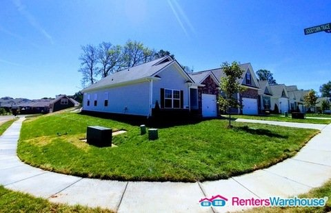 property_image - House for rent in Columbia, TN